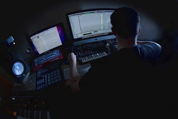 Домашняя студии звукозаписи: как правильно ставить цели и добиваться их