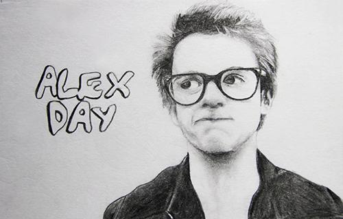 alex_day