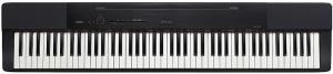 Цифровое пианино Casio Privia PX-150