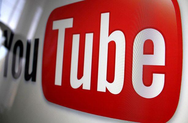 YouTube Для Музыкантов: Гид для продвинутых